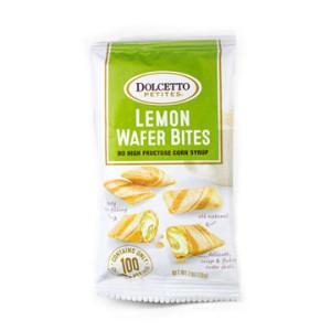 lemonwafer